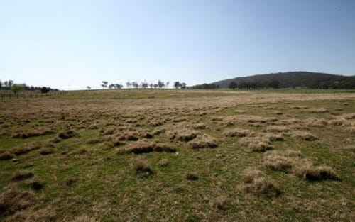 Lot 56 East Street, Bryans Gap NSW 2372