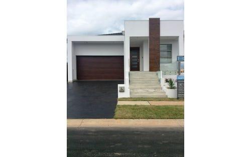 54 Orbit Street, Gregory Hills NSW
