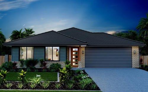 01 Warnervale Road, Hamlyn Terrace NSW 2259