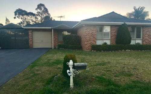 35 Kestral Avenue, Hinchinbrook NSW