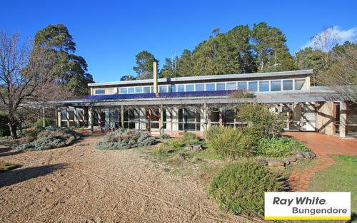 39 Bede Road, Bywong NSW 2621
