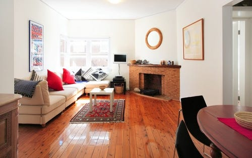 4/2 East Esplanade, Manly NSW