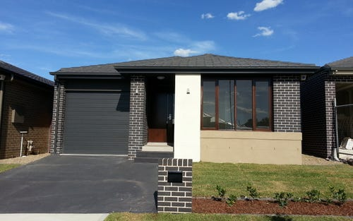 Lt 314 Kingsman Ave, Elderslie NSW 2570