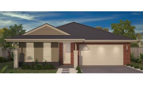 Lot 75 Reis Court, Somerset Rise Estate, Thurgoona NSW 2640