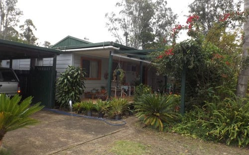 Address available on request, Myrtle Creek NSW 2469