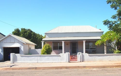 507 Beryl Street, Broken Hill NSW 2880