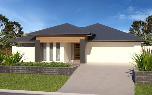 Lot 15 Shamrock Ave 'Coast Estate', South West Rocks NSW 2431