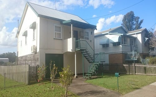 39 Spring Street, South Grafton NSW 2460