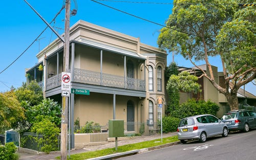67 Forbes St, Newtown NSW