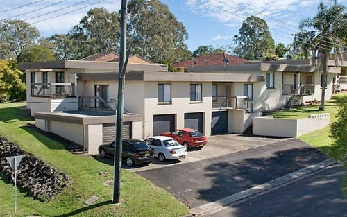 Unit 5/47 Fischer St, Goonellabah NSW 2480