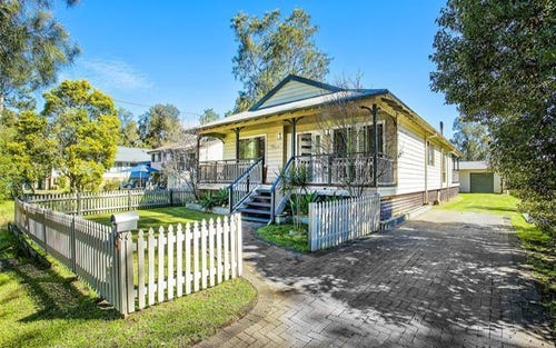 15 Hyles Street, Chittaway Point NSW 2261