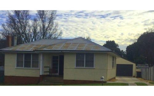 1 Amber Street, Orange NSW 2800