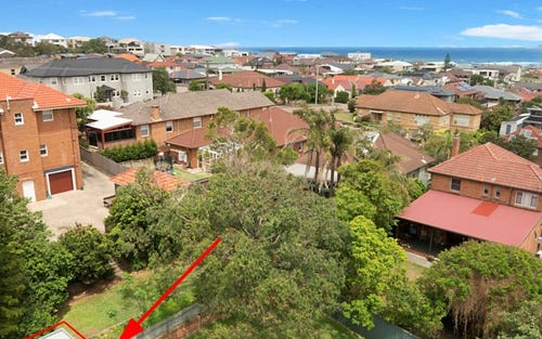 2/139 Brooks Street, Bar Beach NSW 2300