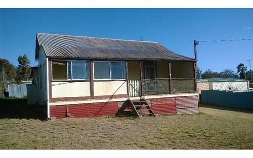 5 Geddes Street, Warialda NSW 2402