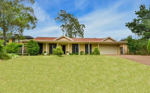 51 Bowman Street, Camden South NSW 2570