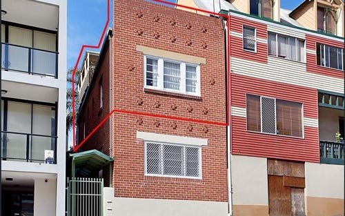 2/79 King Street, Newcastle NSW