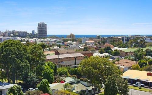 26/28 Adelaide Street, Tweed Heads NSW 2485