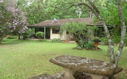 Address available on request, Hannam Vale NSW 2443