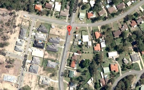 Address available on request, Buttaba NSW 2283