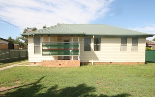 37 Ugoa Street, Narrabri NSW 2390