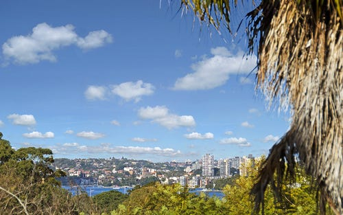11/357 Alfred Street, Neutral Bay NSW