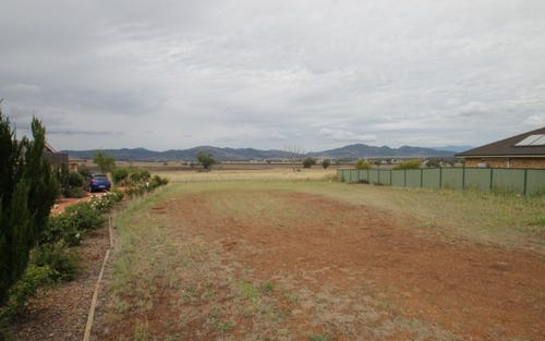 19 Morning View Close, Quirindi NSW 2343