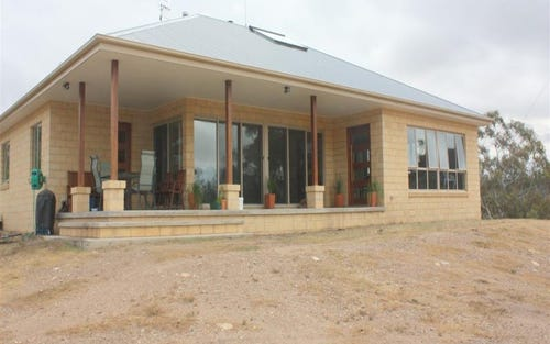 1210 Dangelong Road, Cooma NSW 2630