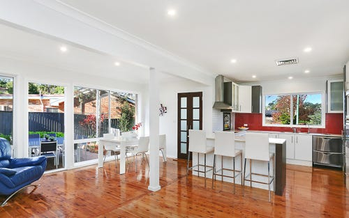 30 Karloon Rd, West Pennant Hills NSW 2125