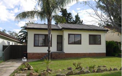 44 Muscio Street, Colyton NSW