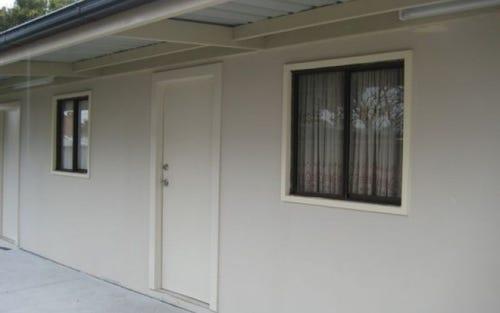 141a Gascoigne Rd, Yagoona NSW