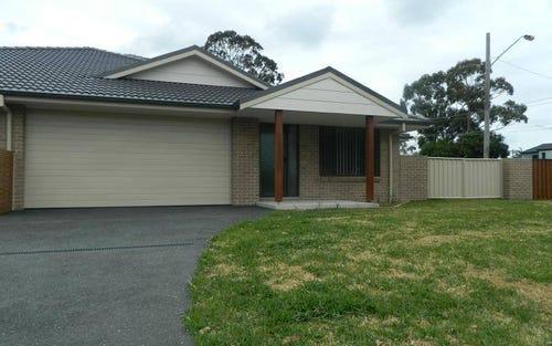 3/1 Cedar Grove, Forster NSW 2428