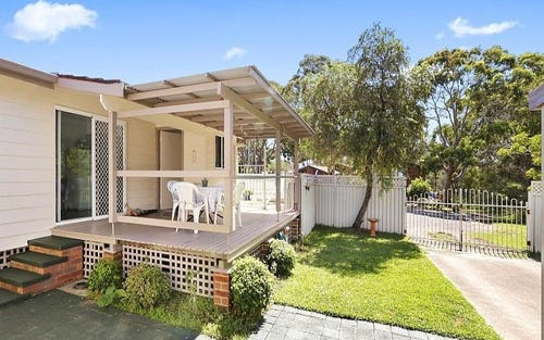 27 Kangaroo Avenue, Lake Munmorah NSW 2259