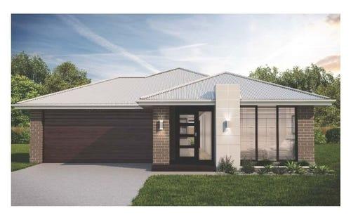 Lot 63 Princes Street, Riverstone NSW 2765