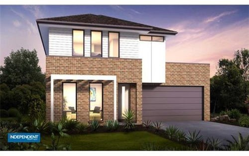 25 Hyslop Crescent, Casey ACT 2913