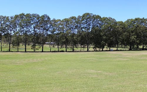 Lot 3 Flatley Close, Casino NSW 2470