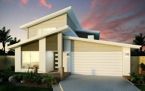 Lot 19 TBA Street, Korora Beach Estate, Korora NSW 2450