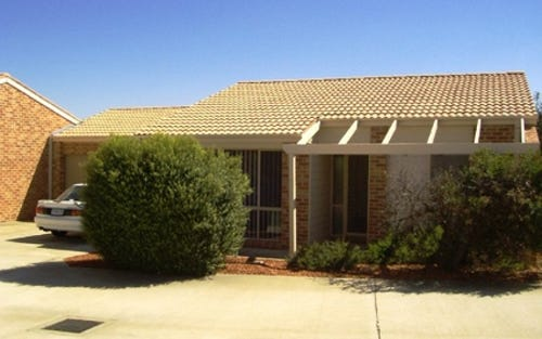 2/5 Figg Place, Palmerston ACT
