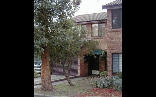 156 Moore Street, Liverpool NSW