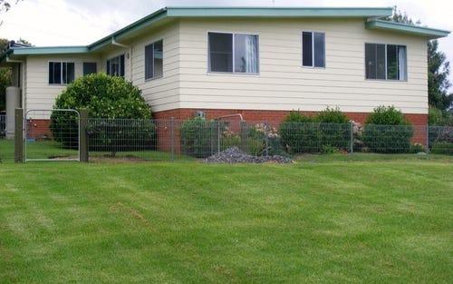 80 Parrabel Street, Bega NSW 2550
