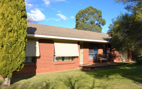 7 Bawden Road, Mudgee NSW