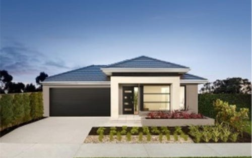 Lot 254 Windsorgreen Drive, Wyong NSW 2259