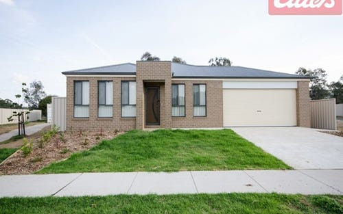 737 Union Road, Albury NSW