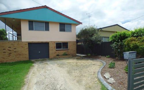 362 Dobie Street, Grafton NSW