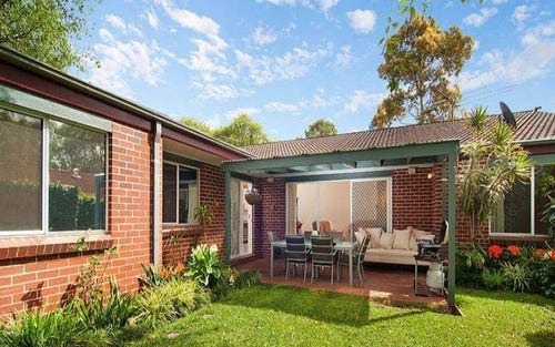 7/38 Stanley Road, Epping NSW