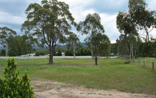 L2 Princes Highway, Wandandian NSW 2540