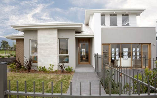 Lot 634 Haywards Bay Dve, Haywards Bay NSW 2530