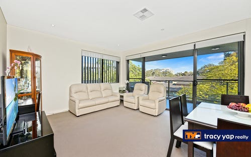 B32/23 Ray Road, Epping NSW 2121
