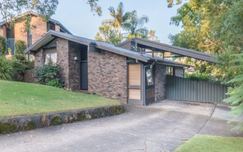 Address available on request, Leonay NSW 2750