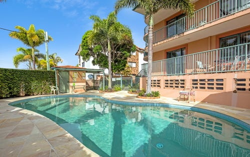 6/88 High St, Southport QLD 4215
