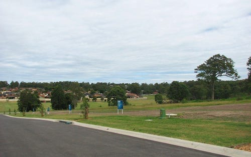 Lot 305 Notting Hill Estate, Thornton NSW 2322